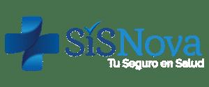 Sisnova logo