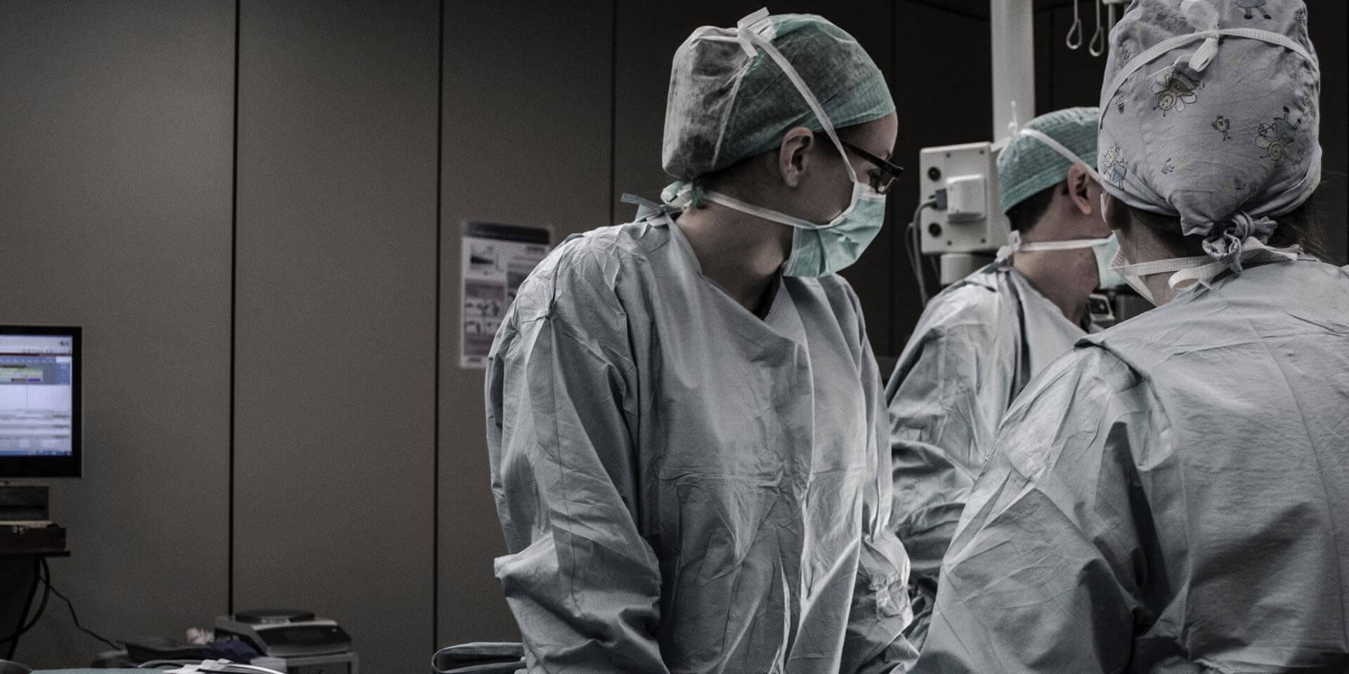 figure6 Cirujano en lazaro cardenas