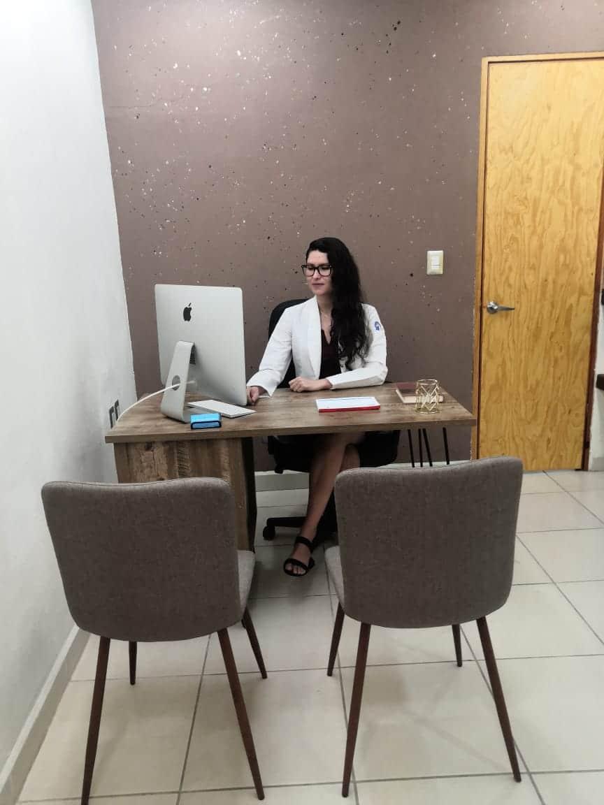 WhatsApp Image 2021 01 04 at 11.24.54 Cirujano en lazaro cardenas