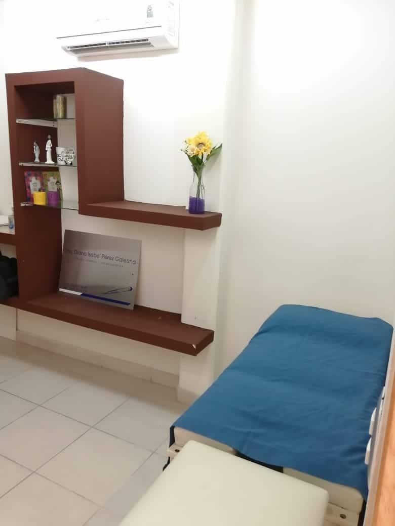 WhatsApp Image 2021 01 04 at 19.34.35 Cirujano en lazaro cardenas