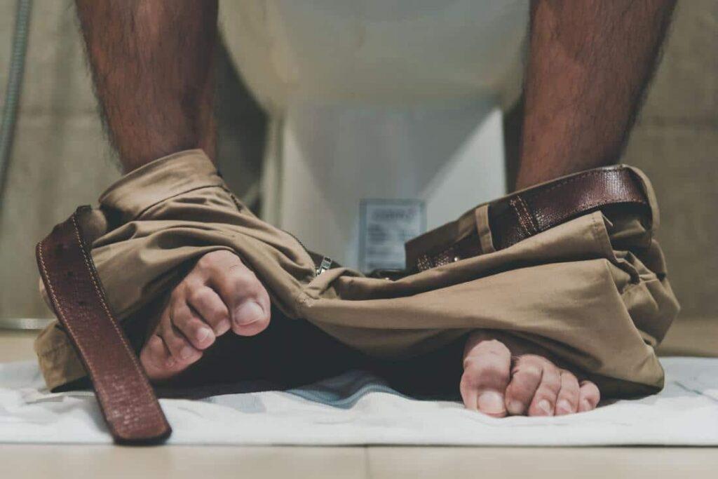 toilet Cirujano en lazaro cardenas
